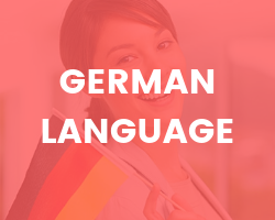 german_language_training