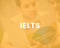 ielts_training