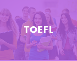 toefl_training