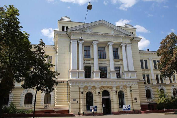 ODESSA-NATIONAL-MEDICAL-UNIVERSITY